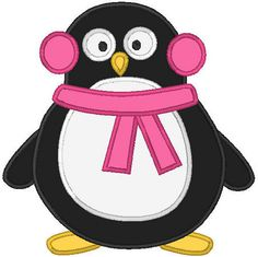 Free Animal Quilt Block Patterns   Penguin pattern   Shop penguin pattern sales & prices at TheFind