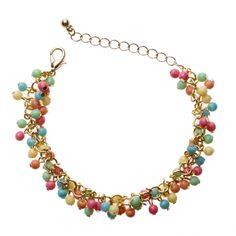 Millions Beads Bracelet