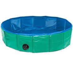 Hundebasseng Aqua 80cm