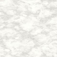 Kumo Grey wallpaper by Albany