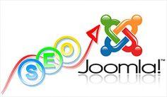 Curso Online de Joomla y Posicionamiento SEO