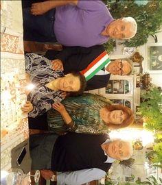 Russi: Adelinde Baldi compie 103 anni
