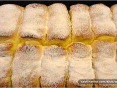 Zapomeňte na obyčejné buchty! Recept na fantastické pečené buchty s tou nejlepší chutí! Hot Dog Buns, Hot Dogs, Nutella, Cornbread, Ale, Ethnic Recipes, Super, Basket, Hair