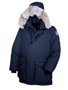 Goose Homme  Parka Ontario | Canada Goose  Découvrez les Parka Ontario , Canada Goose pour Homme et Femme - Profitez de -38% lors de votre première commande.  €319.98  38% de réduction  Acheter maintenant: http://www.shopcanadagoose.fr/goose-homme.html