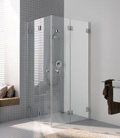 kabina prysznicowa 80 90 bez brodzika - Szukaj w Google