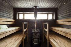 Lauteet: Harvia, Skaala – Kiuas: Harvia Legend