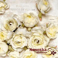 https://nenoska.com/categoria/papeles-2/servilleta-decoupage-manualidades/