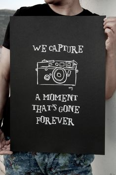 silk screen print photographic poster/ t-shirt by MrsDarksidesArtWork on Etsy Silk Screen Printing, Trending Outfits, Unique Jewelry, Handmade Gifts, Shop, Poster, Etsy, Screen Printing Press, Kid Craft Gifts