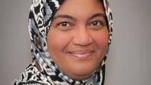 Muslim countries must tackle gender gap head-on