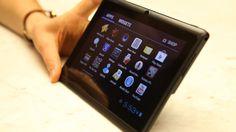 World's Cheapest Tablet App, Phone, World, The World, Telephone, Apps, Mobile Phones, Earth