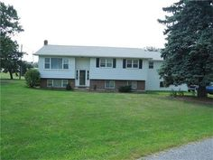 3014 Masters Hill Rd, Weisenberg Township, PA 18051