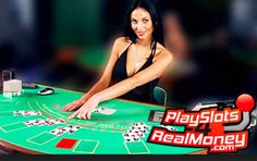 Online gambling sites are easy to find as they are all over the Internet and social networks. Finding a reputable, dependable, trusted, and licensed USA virtual instant play and mobile gaming casinos to play online slots real money and get paid when you win is easy when you use one of the recommended US casino sites that we listed below.