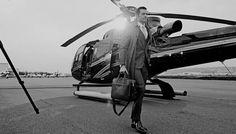Hugh-Jackman-Montblanc-2015-Campaign-001