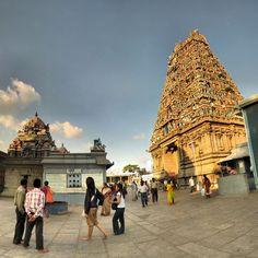 Chennai Tamil Nadu   Chennai India