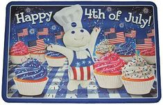1000 Images About Doughboy On Pinterest Pillsbury Dough