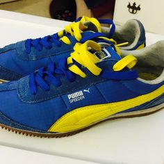 best sneakers d96d9 f20a3 For Sale Puma Size 8 for 35