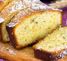 Cómo hacer un bizcocho sin gluten. El bizcocho es uno de los postres caseros más comunes y conocidos que hay. Para que todas aquellas personas celíacas puedan seguir disfrutando de este delicioso pastel, en este artículo de unComo trae...