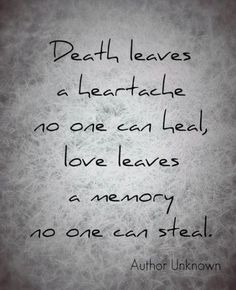 Memories death quotes sayings loss of a loved one quotes love quotes in mem The Words, Quotes To Live By, Me Quotes, Loss Of A Loved One Quotes, Death Quotes For Loved Ones, In Loving Memory Quotes, Family Death Quotes, Buddha Quotes On Death, Life Death Quotes