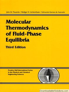 Solution manual for internet and world wide web how to program 5th molecular thermodynamics of fluid phase equilibria 3rd edition solutions manual download answer key test fandeluxe Images