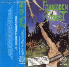 Forbidden_Forest_-_1983_-_Cosmi_Corporation.jpg (JPEG-Grafik, 1440×1411 Pixel) - Skaliert (55%)