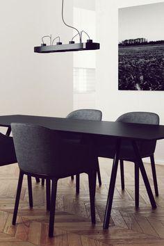 Sleek-interior-chevron-floor2.jpg 600×900 Pixel
