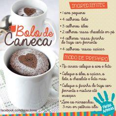 Receita-de-Bolo-de-Caneca-Lojas-Linna.png 500×500 pixels