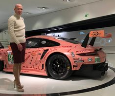 Porsche, February, Museum, Vehicles, Car, Sports, Automobile, Sport, Cars