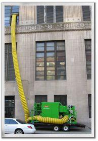 32 best servpro images restoration services water damage flood rh pinterest com