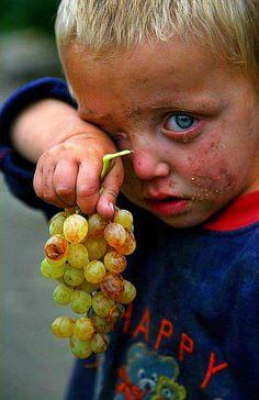 tears...by f.şankaynağı