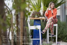 Open house - Silvia Cavalcanti. Veja: http://casadevalentina.com.br/blog/detalhes/open-house--silvia-cavalcanti-2946  #decor #decoracao #interior #design #casa #home #house #idea #ideia #detalhes #details #openhouse #style #estilo #casadevalentina
