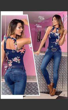 Gucci Outfits, Dress Outfits, Casual Outfits, Fashion Outfits, Womens Fashion, Cute Ripped Jeans, Lace Jeans, Indian Fashion Trends, Beauty Full Girl