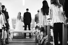 Photo candide d'un enfant pris sur le vif Vevey, Photos, Wedding, Vibrant, Kid, Photography, Valentines Day Weddings, Pictures, Hochzeit
