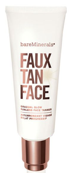 Faux Tan Sunless Tanner for the face http://rstyle.me/n/etnhynyg6