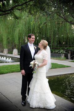 Photography by POLITOWEDDINGS.COM, Wedding Planning by mathesandco.com/, Floral Design by urbanflowergrangehall.com/