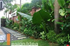 tropical backyard ideas 2530057193 #tropicalbackyardideas