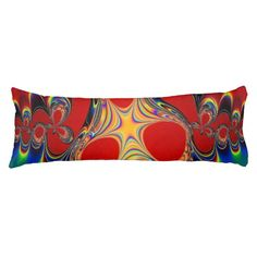 Cozy up with Zazzle's bed & body pillows. We have thousands of stylish designs that are so comfortable you'll never want to leave your bedroom. Body Pillows, Cozy, Abstract, Stylish, Accessories, Design, Summary, Design Comics