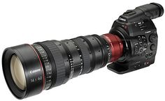 Binoculars Photo and Video ~ Articles ~ What do you need to  know about Photo Equipment ~ Shopify www.Mybinocular.com