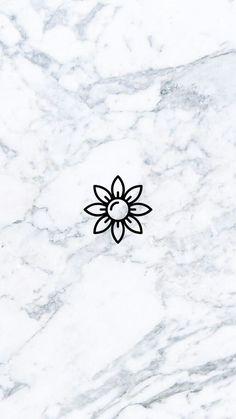 Logo Instagram, Instagram White, Instagram Frame, Story Instagram, Instagram Tips, Free Instagram, Cute Wallpaper Backgrounds, Tumblr Wallpaper, Aesthetic Iphone Wallpaper