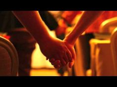 If We Are the Body - Casting Crowns - YouTube