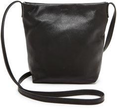 BAGGU Cross Body Bag - $120.00
