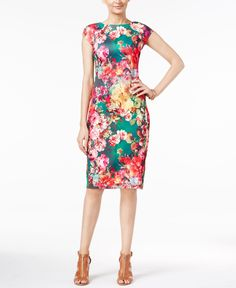 Image result for eci dress