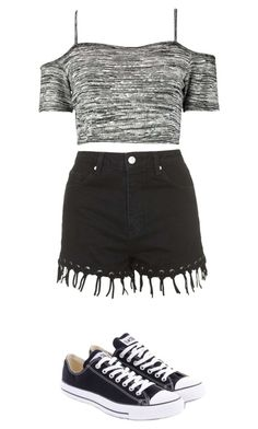 """""""Not my best but bored"""" by tamera-14 ❤ liked on Polyvore"""
