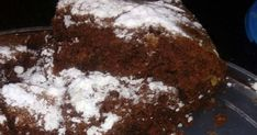 Chocolate, Tofu, Cake, Desserts, Moist Cake Recipes, Moist Cakes, Dishes, Meals, Thermomix