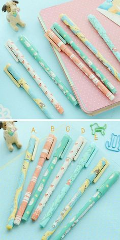 Filing Products Delicious Kawaii Transparent Pvc A4 File Folder Desk Document Organizer Bag Office School Pencil Storage Case Stationery Supplies We Have Won Praise From Customers