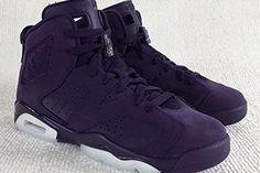 the latest 5050e 22c54 Jordan Release Dates 2016   SneakerNews.com Jordan Release Dates, Sneaker  Brands, Sneaker