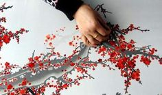 chinese embroidery - Google Search
