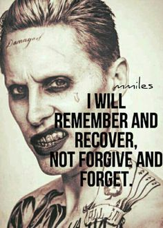 Most memorable quotes from Joker, a movie based on film. Find important Joker Quotes from film. Joker Quotes about who is the joker and why batman kill joker. Dark Quotes, Wisdom Quotes, True Quotes, Motivational Quotes, Funny Quotes, Inspirational Quotes, Thug Life Quotes, Best Joker Quotes, Badass Quotes