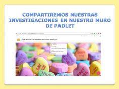 PlayPosit vídeo interactivo Flipped Classroom, Convenience Store, Videos, Musica, Convinience Store