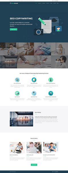Branding & SEO Digital Services #Drupal #template. #themes #business #responsive