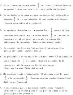 matematica1.com operaciones-con-fracciones-ejercicios-resueltos-de ...